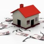 Jak snížit náklady na bydlení?
