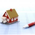 Co je třeba zařídit před stavbou domu?