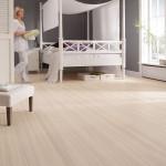 Dřevěné podlahy zvelebí jakýkoliv interiér