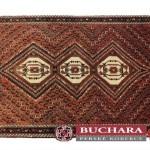Vyberte si perské koberce do libovolného interiéru