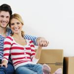 Stěhování atypických předmětů svěřte jedině odborníkům s dlouholetou praxí