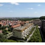 Vyberte si z více jak osmi set novostaveb v Praze
