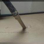 Samonivelační betonové podlahy – základ úspěchu