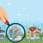 Jak vybírat katalogové domy? Který je ten pravý pro vás?