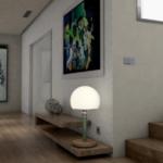Nábytek, který maximálně zútulní i váš dům