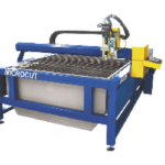 CNC technologie znamená přesnou práci s materiály