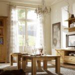 Přivítejte nové jaro s novým zahradním nábytkem