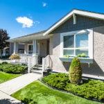 4 otázky, na které musíte znát odpověď před výběrem projektu domu