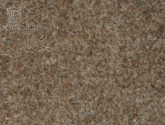 Zatezový koberec Rambo 12 B