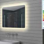 Vytvořte si z koupelny ideální relaxační prostor