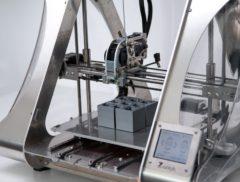 Chci si pořídit CNC stroj a potřebuji radu